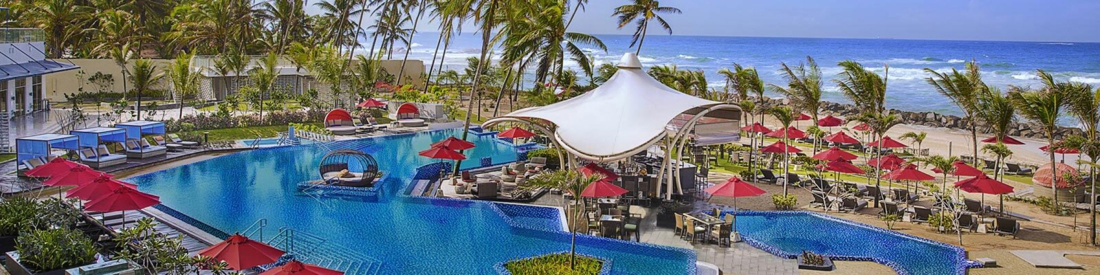 Maladewa / Maldives Hotel dan Resort Kami Berbasis di Tarif Murah Maladewa