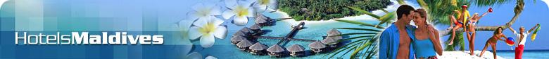 hotelsmaldives